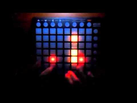 Крутая Музыка На LaunchPad #1 класс
