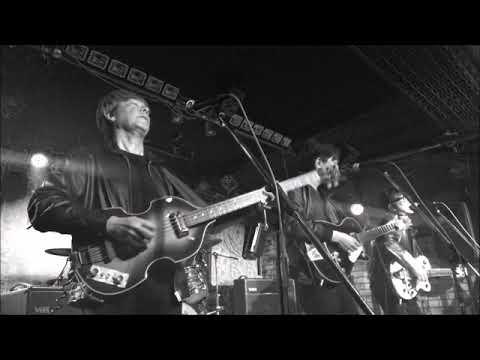 catswalk live at KNT Liverpool 20180526 02
