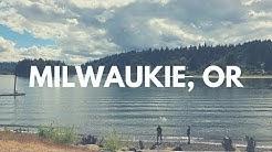 Milwaukie, OR: Portland's Trending Suburb
