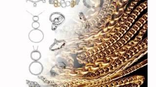 видео Где купить ювелирные изделия в Перми