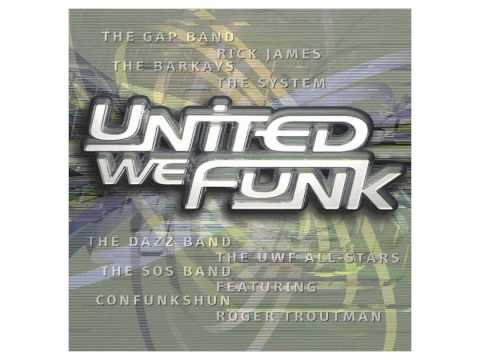 UWF All Stars - Party Time (Bounce Mix) (HD).mp3