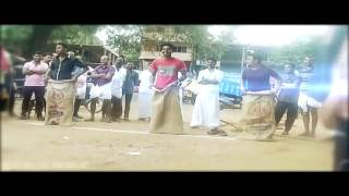Download Hindi Video Songs - EidOnam Celebration