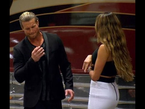 Who is dolph ziggler dating in Australia