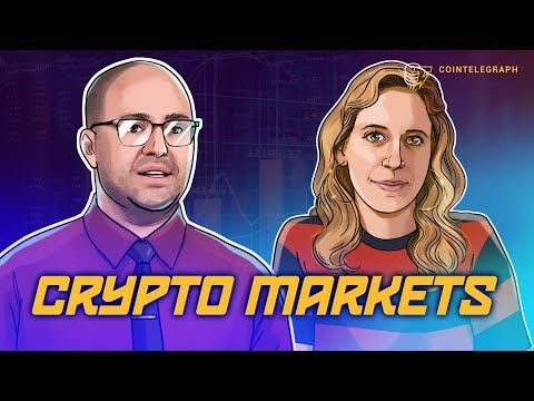 Bull Fatigue, Bitcoin SV Trading Like a Penny Stock | Crypto Markets