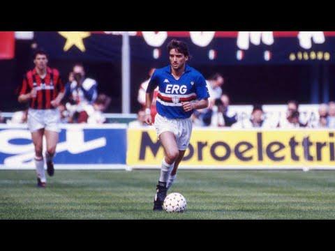 Roberto Mancini, Mancio [Best Goals]