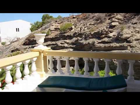 Property for sale in Tenerife, Windsor Park ref 6545
