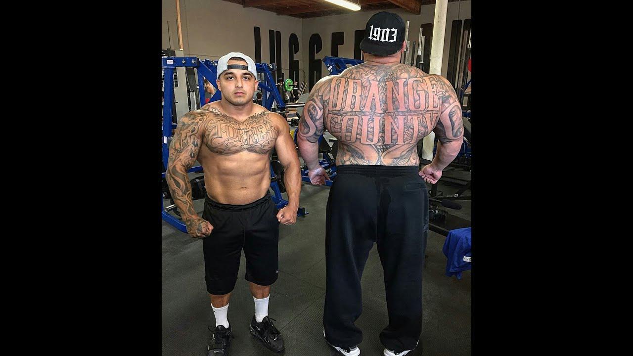 big boy bmx pierdere în greutate