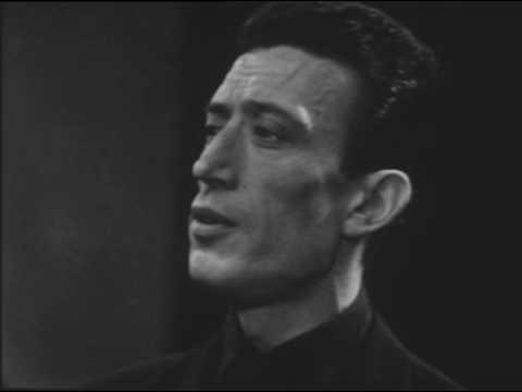 Philippe Clay (18-5-1962) • Club Domino
