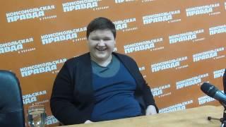 Победитель шоу Х Фактор 4 Александр Порядинский 1