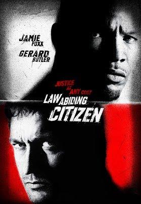 law abiding citizen hd trailer youtube