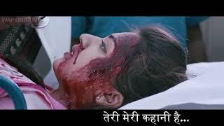 Ek Pyaar Ka Nagma - Tony Kakkar 1080p (HINDI SUBTITLES)