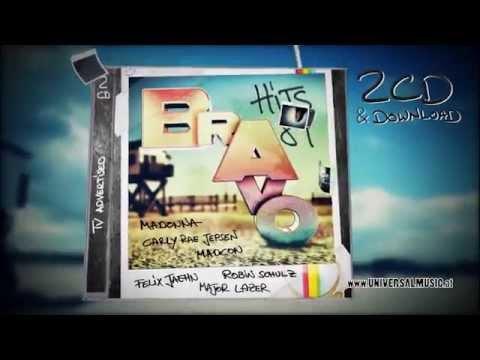 BRAVO Hits 89 (official TV Spot)