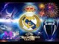 اخبار ريال مدريد اليوم 10-11-2018 *اخر اخبار ريال مدريد اليوم*