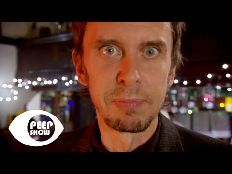 super hans loves his cracked