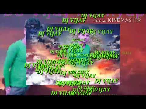Dj Mixing Karna Sikhe Dj Vijay 9720995748