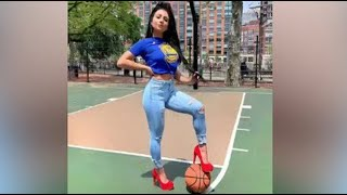 This is the Best Sports Vines of SEPTEMBER 2019 - Amazing Sports Moments Compilation with caption 2019, including the best football, basketball and other ...