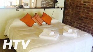 Apart Hotel TY Coed en Puerto Madryn | Hoteles en TV