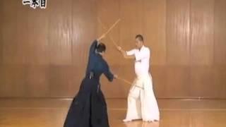 Learning Musashi Miyamoto
