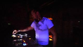 ENERGY:FANTASY -DJ VINE (13/09/2015)