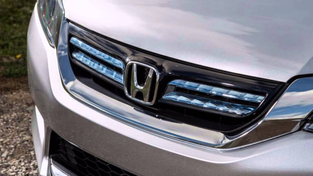 honda review test accord drive side touring