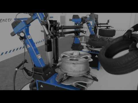 Rav ax series fr doovi for Magic pneu 91 garage automobile lisses