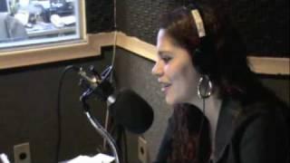 Conheça as Rádios Interativa FM 94,9 e Positiva FM 98,9. (Goânia)