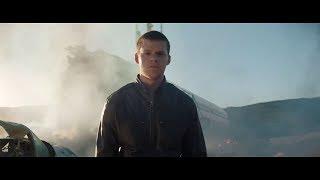Лапочка (2019) -Трейлер/HONEY BOY- Official Trailer