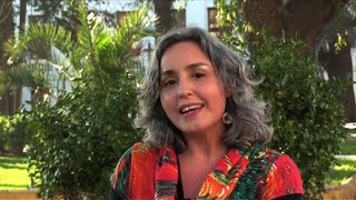 Video: Escapar a Cuba para abortar, historia de una concejala chilena