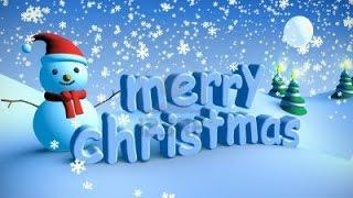 (152) Рождество!!! Наши внуки Ванечка и Майкл))) Америка.