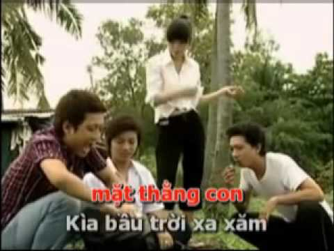 thanhle_77 Karaoke Beat Full Nỗi Buồn Mẹ Tôi (Beat Noi Buon Me Toi CAM LY)