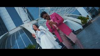 Beza Deborah ft Levixone - Celebrate - music Video