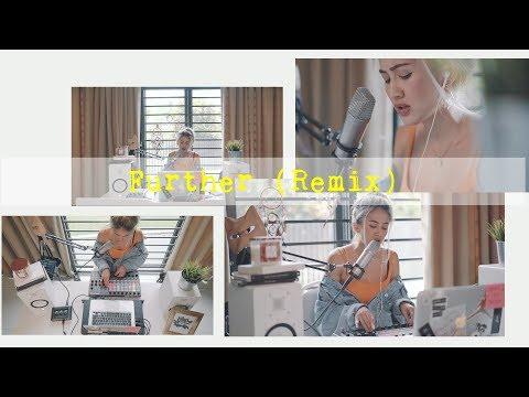 Free Download Julia Duclos - Further (remix) Mp3 dan Mp4