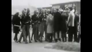 Video Bloody Sunday in Selma  Alabama download MP3, 3GP, MP4, WEBM, AVI, FLV Januari 2018