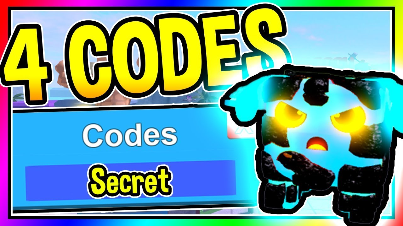 Jailbreak Codes Roblox Atm April 22 2019