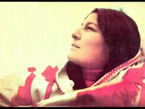 Mercedes sosa al jard n de la rep blica youtube for Al jardin de la republica letra