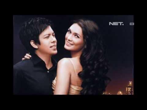 Entertainment News - Kisah Cinta Luna Maya