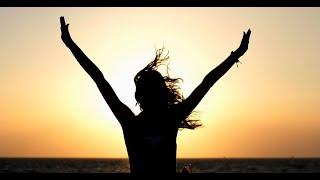 Aisa kyu hota hai baar baar (Lyrics) | Heart Touching Romantic Song