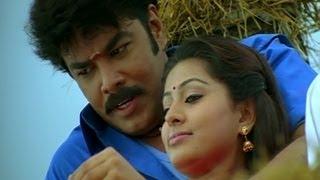 vuclip Hot Sneha Romances Sundar C - Murattu Kaalai