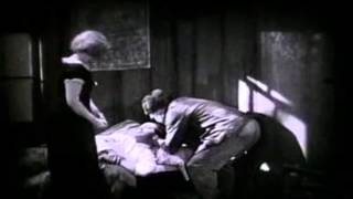 Wolf Blood (1925) [Full Classic Horror Movie HQ]