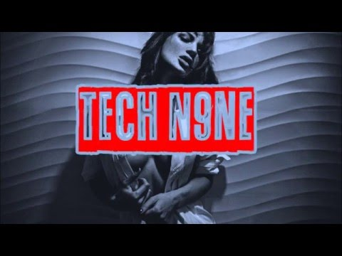 Tech N9ne - Sex Out South *Slowed & Bass Boosted 34Hz* by DJ BREEZ