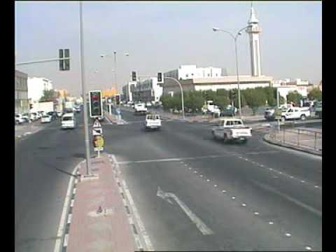 our radar crossig video fine was 6000 riyal qatari in nepali Rs 120000