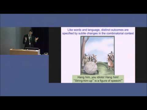Genomics and the Immune System