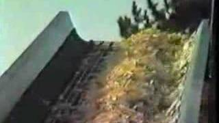 Jackson Wood Shaving Mill - Model 30D6H video