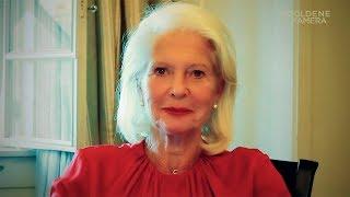 Christiane Hörbiger über das TV-Drama