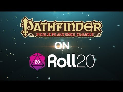 Roll20 Alternatives and Similar Games - AlternativeTo net