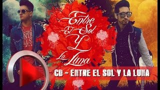 9 culpable man love ft nico h   audio oficial