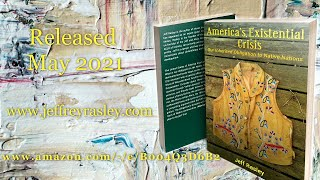 A Complicated Family History... America's Existential Crisis: Our Inherited Obligation to Native Nations