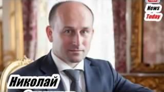Николай Стариков Что начнется в России и мире очень скоро Путин, Рубль, Центробанк 2016