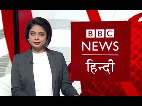 How India's Demonetisation affected People in Nepal: BBC Duniya With Sarika (BBC Hindi)