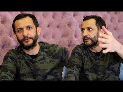 Jahongir Otajonov Bojalar bilan janjali, narkoman deganlarni litsenziyasini olishmasligi haqda